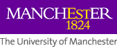 uom-logo.png