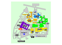 Wythenshawe Hospital Map Contact us UHSM   oukas.info